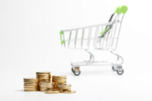 In-house Vs. Outsourcing Ecommerce Website Development Cost