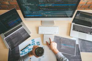 Quotation For Dynamic Website Development
