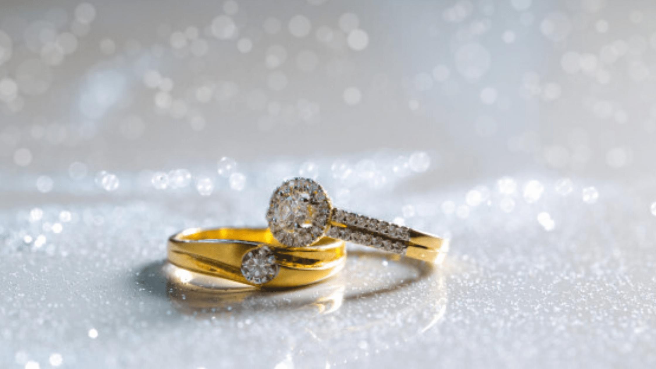 Jewellery Website Development